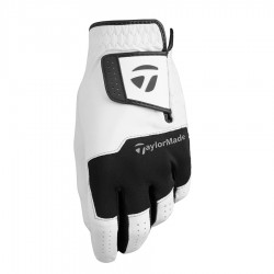 GUANTE TAYLORMADE STRATUS LEATHER