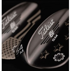 WEDGE TITLEIST VOKEY RYDER CUP LIMITED