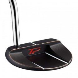 PUTTER TAYLORMADE TP ARDMORE COPPER COLLECTION