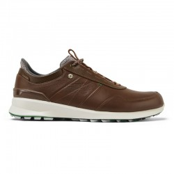 ZAPATO FOOTJOY STRATOS MARRON
