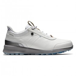 ZAPATO FOOTJOY STRATOS BLANCO