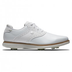 ZAPATO FOOTJOY TRADITIONS BLANCI