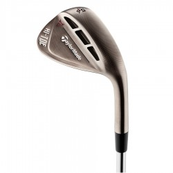 WEDGE TAYLORMADE HI-TOE RAW