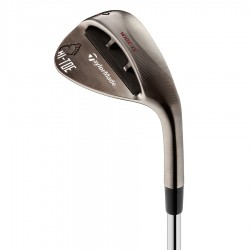 WEDGE TAYLORMADE HI-TOE RAW BIG FOOT