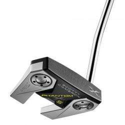 PUTTER SCOTTY CAMERON PHANTOM X 12