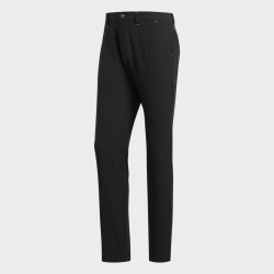 PANTALON ADIDAS ULTIMATE365 TAPERED NEGRO